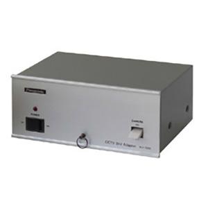 WV-7390 パナソニック アイプロ CCTV 24Vアダプター【電池屋の日対象】