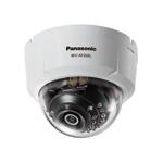 【8月発売予定】WV-AF202L パナソニック フルハイビジョン画質対応!屋内ドーム型防犯カメラ 外部電源タイプ