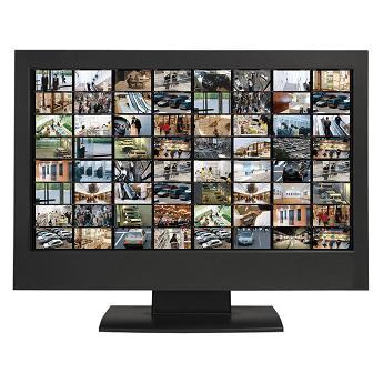 WV-ASE202W パナソニック アイプロ 映像監視ソフトウェア(多画面表示)