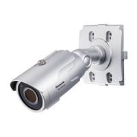 【8月発売予定】WV-AW314L パナソニック フルハイビジョン画質対応!屋外ハウジング一体型防犯カメラ 外部電源タイプ