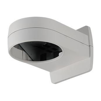 WV-Q119 パナソニック アイプロ カメラ壁取付金具