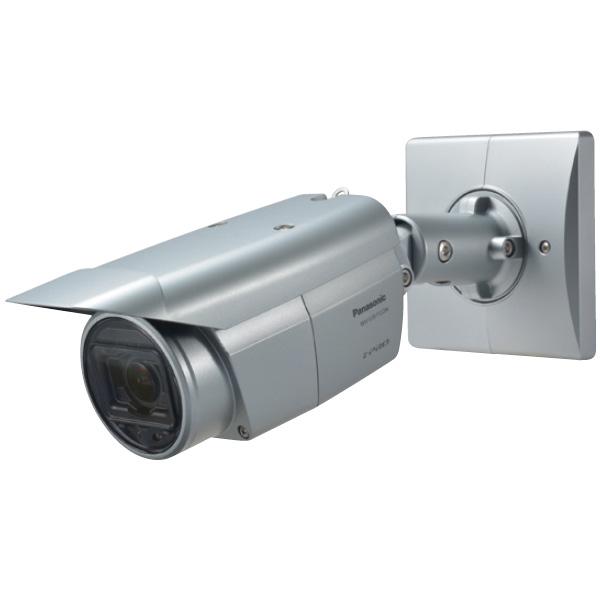 トミカチョウ WV-S1511LDN パナソニック アイプロ アイプロ パナソニック アナログ出力対応 WV-S1511LDN!HD 屋外ハウジング一体型ネットワークカメラ, 磐田郡:2b4cd8ad --- saizenhc.com