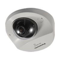 【11月おすすめ】WV-SFN130 パナソニック アイプロ スーパーダイナミック方式ドームネットワークカメラ Panasonic | ネットワークカメラ | IPカメラ | WEBカメラ | 防犯カメラ | 監視カメラ | 遠隔監視