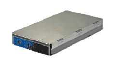 WX-DT800 パナソニック 増設用800MHz帯ワイヤレスチューナーユニット【電池屋の日対象】