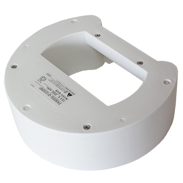 FK605相当品(同等品) 14.4V2500mAh ※電池屋製|誘導灯・非常灯電池 | バッテリー | 蓄電池 | 交換電池<年度シール付き>