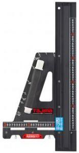 MRG-LX450 タジマ(TAJIMA)