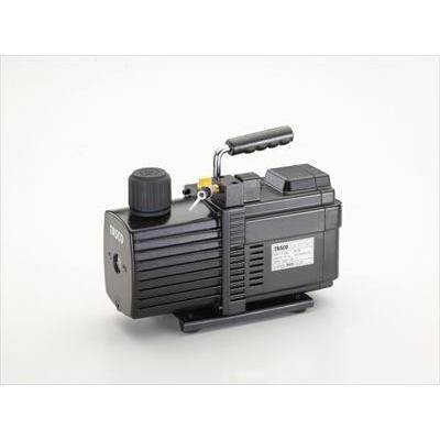 TA150GL-B イチネンTASCO インバーター式真空ポンプ