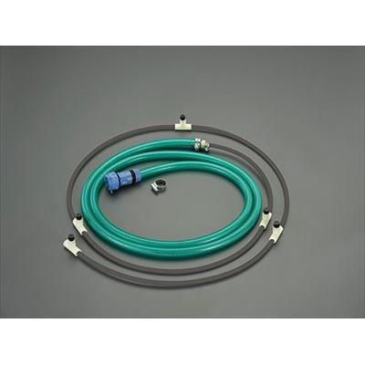 TA180MC イチネンTASCO 水道圧簡易ミストキット