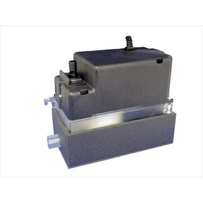 TA285S-2 イチネンTASCO ドレンアップポンプ(化粧ボックス付)