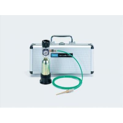 携帯チッソブローキット 小型冷蔵庫、小型エアコンメンテナンス用 イチネンTASCO TA376MB