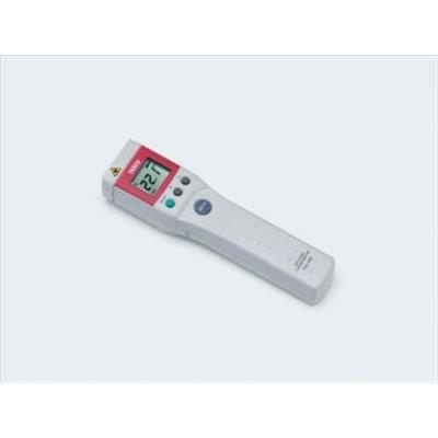 TA410N イチネンTASCO 放射温度計(ツインビーム)