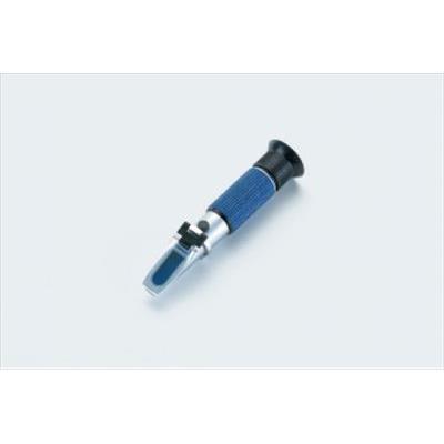TA412JA-1 イチネンTASCO リフレクト濃度計
