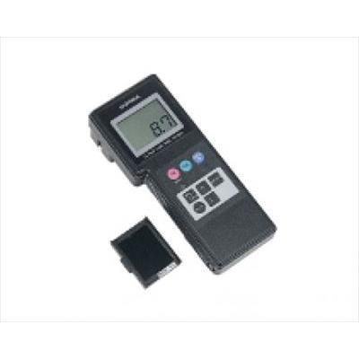 TA415GA イチネンTASCO グロスメーター(光沢測定器)
