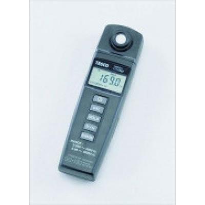 TA415LG イチネンTASCO デジタル照度計