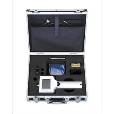 TA417EX イチネンTASCO 非記録型インスペクションカメラセット(φ6mmカメラ付フルセット)