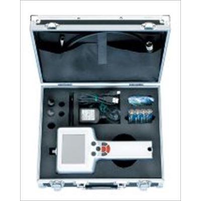 TA418CX-3M イチネンTASCO SDカード記録型インスペクションカメラセット(φ10mmカメラ付フルセット)