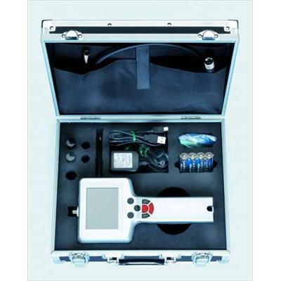 TA418DX-3M イチネンTASCO SDカード記録型インスペクションカメラセット(φ10mmカメラ付フルセット)