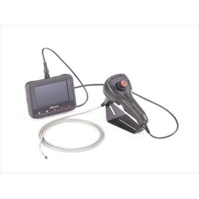 TA418MC-1M イチネンTASCO 6.0mm先端可動型内視鏡