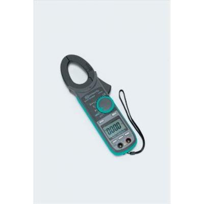 TA451KP イチネンTASCO 交流・直流電流用デジタルクランプテスタ