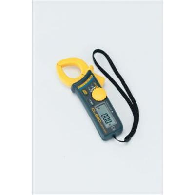 TA451SH イチネンTASCO 交流・直流電流用デジタルクランプテスタ