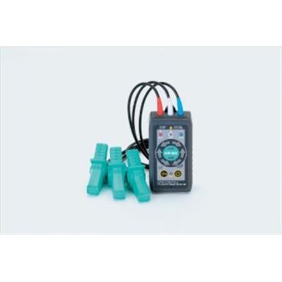 TA456MS イチネンTASCO 非接触式検相器