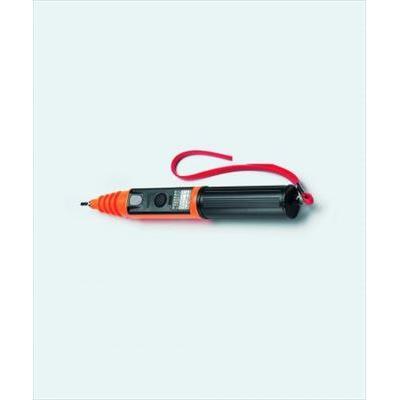 TA457C イチネンTASCO 交流用高低圧検電器