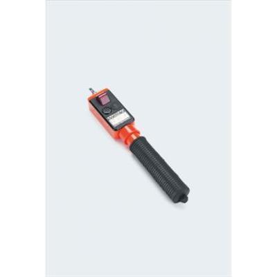 TA457D イチネンTASCO 交流用高低圧検電器(伸縮式)