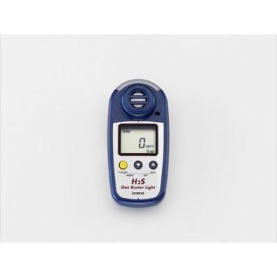TA470JC イチネンTASCO 携帯ガス検知器