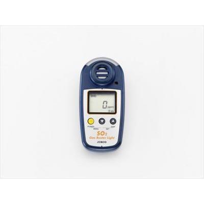 TA470JD イチネンTASCO 携帯ガス検知器