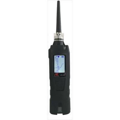 TA470RK-4 イチネンTASCO ハンディータイプガスリーク検知器