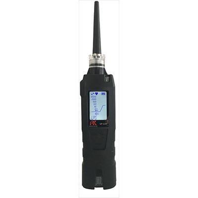 TA470RK-5 イチネンTASCO ハンディータイプガスリーク検知器