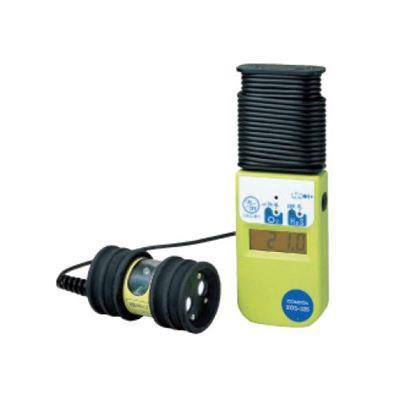 TA470XE イチネンTASCO 酸素・硫化水素濃度計