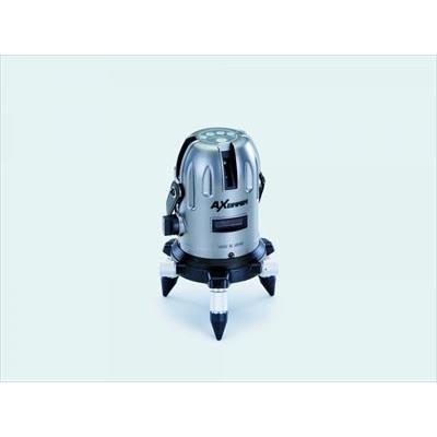 TA493LE イチネンTASCO レーザー墨出し器(耐衝撃タイプ)