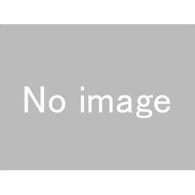TA525CA-11 イチネンTASCO エキスパンダーヘッド