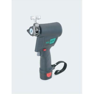 【メール便送料無料対応可】 TA550FW イチネンTASCO 電動フレア工具(新規格対応):火災報知・音響・測定機器の電池屋, 山県市:20281939 --- fricanospizzaalpine.com