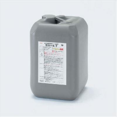 TA916R-1 イチネンTASCO スケール洗浄剤