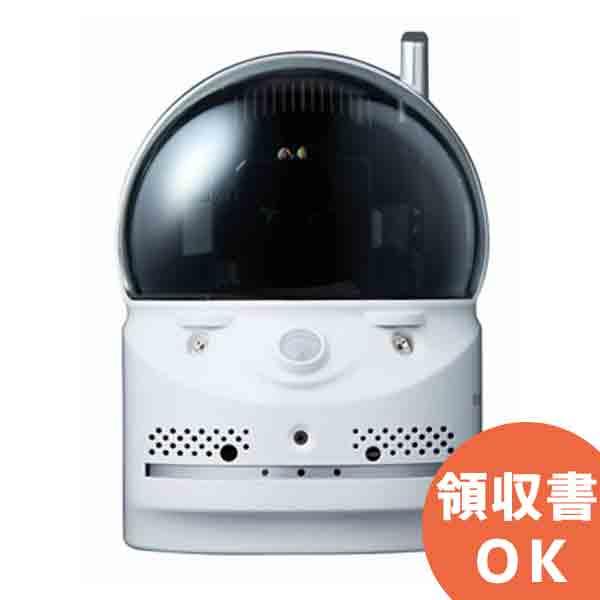 IPC-07FHD(IPC-07w後継品) SolidCamera Viewla 多彩な機能でバッチリ防犯!メガピクセルIPネットワークカメラ | ネットワークカメラ | IPカメラ | WEBカメラ | 防犯カメラ | 監視カメラ | 遠隔監視