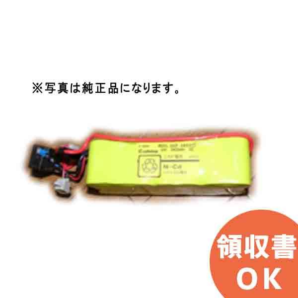 20CP-2400SCR 相当品 SANYO製相当品 ※組電池製作バッテリー マルチプロトコルアナライザー セキスイ電子 LINE EYE LE-3100 等用 24V2400mAh リード線のみ