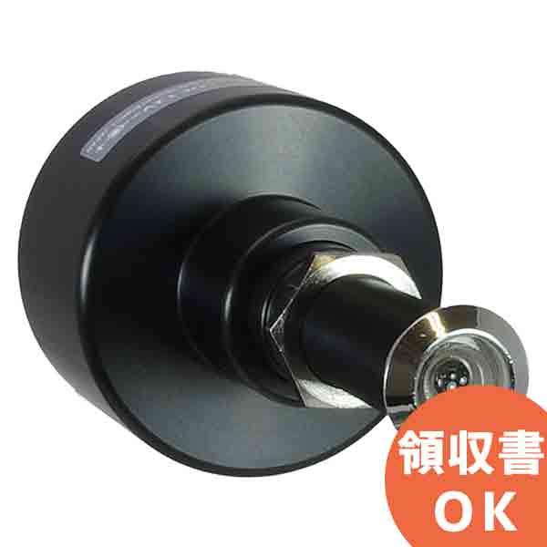 カラードアカムHD-AHD サンメカトロニクス 200万画素ドアビューアー型ドアスコープHD-AHD防犯カメラ