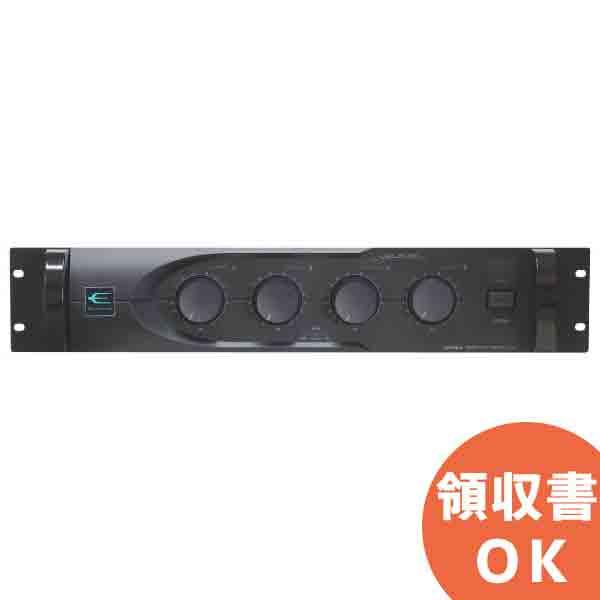 ENA-2104 ユニペックス 4chアンプ【8月おすすめ】