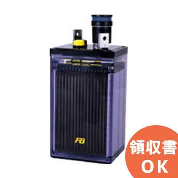 【受注品】HS-2000E 古河電池製 ベント型据置鉛蓄電池 HS形(6個セット)【代引不可】【キャンセル返品不可】【時間指定不可】
