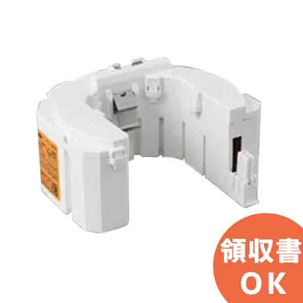 FK895N パナソニック製 メーカー純正品 (FK690N後継品) ニッケル水素電池 | 誘導灯電池 | 非常灯電池 | バッテリー | 蓄電池【4月おすすめ】