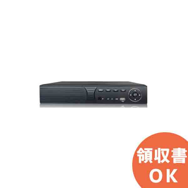 ITV-7974 アイ・ティー・エス 4ch 1080P対応デジタルビデオレコーダー