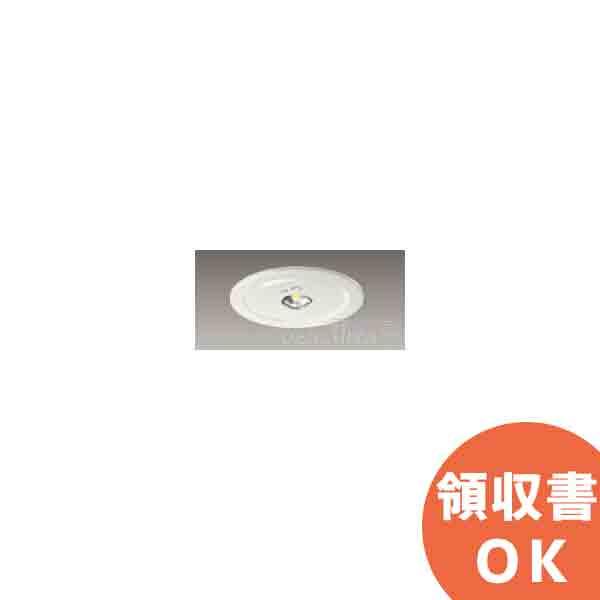 LEDEM30224+LEDEMX05021 LED非常用照明器具 高天井用 埋込形Φ150 JB30W相当 東芝