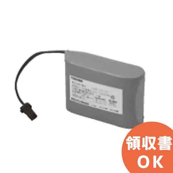 3HR-CY-SLB | 東芝 | 誘導灯 | 非常灯 | バッテリー | 交換電池 | 防災