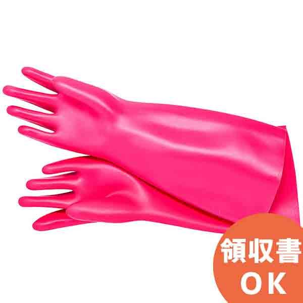 986541 絶縁手袋 1000V KNIPEX(クニペックス)