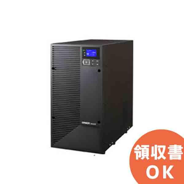 BN300T オムロン製 3000VA 2700W ラインインタラクティブ LCD搭載タワー型UPS | 無停電電源装置 | 停電対策 | 防災 | 保守 | 保護 | 地震 | 雷 | カミナリ