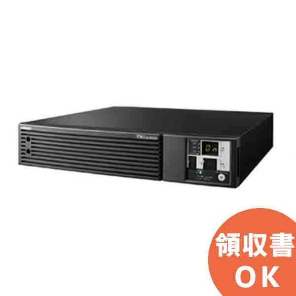 BU60RE オムロン製 常時インバータ給電方式 据置型UPS <メーカー直送品> | 無停電電源装置 | 停電対策 | 防災 | 保守 | 保護 | 地震 | 雷 | カミナリ【代引不可】【時間指定不可】