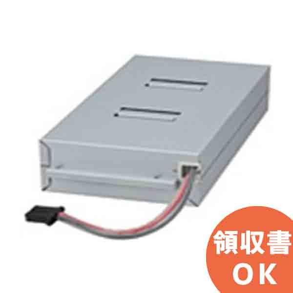 BUB60RE オムロン製UPS BU60RE交換バッテリ | 無停電電源装置 | 停電対策 | 防災 | 保守 | 保護 | 地震 | 雷 | カミナリ