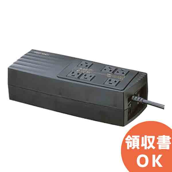 BZ50LT2 オムロン製 常時商用給電方式 テーブルタップ型UPS | 無停電電源装置 | 停電対策 | 防災 | 保守 | 保護 | 地震 | 雷 | カミナリ